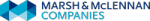 Marsh and McLennan Companies logo