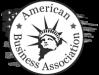 American Business Association Logo