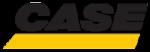 C.A.S.E. logo