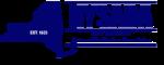 nysada Logo